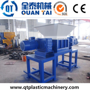 Electronic Computer Crusher Shredder Machine pictures & photos