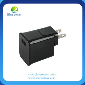 Factory Wholesale USB Home Charger for Phone & Tablet