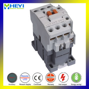 Electric Contactor Gmc 1810 Match to Thermal Relay 380V pictures & photos