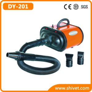 Veterinary Double Motor Dryer (DY-201) pictures & photos