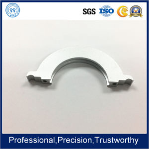 High Quality CNC Machine Parts CNC Milling Parts pictures & photos