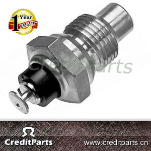 Temperature Sensor 9185687 for SAAB 9000 1989 to 1998 pictures & photos