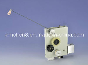 Magnetic Damper Tensioner (MTB-05A) for Wire Dia (0.4-1.00mm) pictures & photos