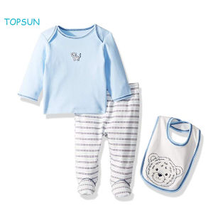 zero baby clothes manufacturers outdoor clothing manufacturers