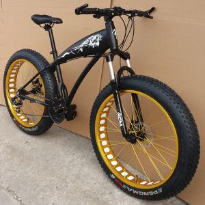 Fat Bike For Sale >> 26inch Disc Brake Fat Bike On Sale Okm 140