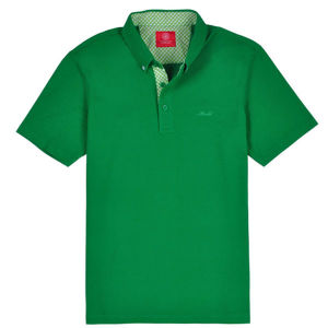 Polo T-Shirts for Man and Ladies (1365669467)