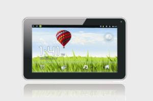 Tablet PC DI-701