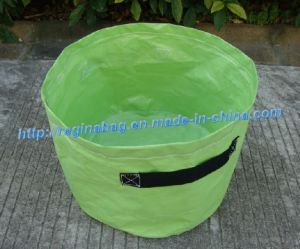 PP/ PE Grow Bag, Planter Bag, Nursery Container