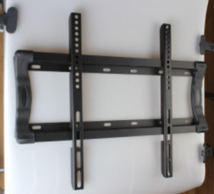 TV Wall Mount for LED TV (LG-F42) pictures & photos