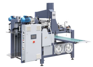 Full Automatic Taping Machine pictures & photos