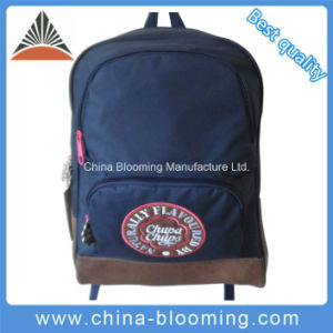 New Arrival Back to School Bag Student Travel Backpack pictures & photos