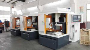 China Cnc Machine Programming Cnc Turning Machine Cnc Machine Tools