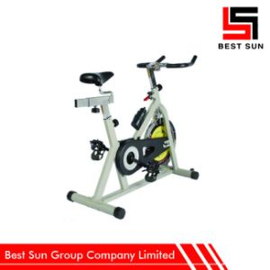 Magnetic Spinning Bike, Body Cycle Spin Bike