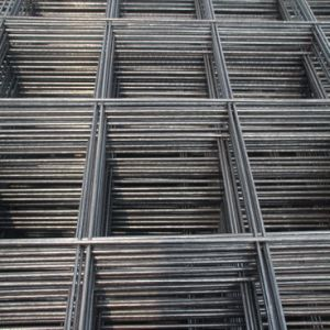 2X4 Welded Wire Panels | China Australia Singapore 6x6 10x10 Welded Wire Mesh 2x4 Welded Wire