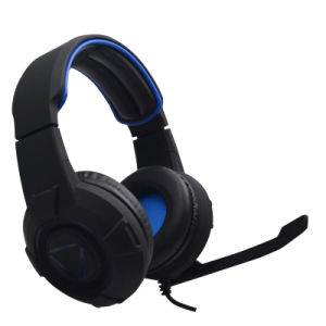 New PS4 Gaming Headset with Mic