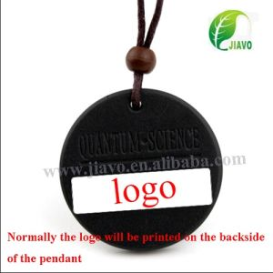 China scalar energy quantum pendant scalar energy quantum pendant china scalar energy quantum pendant scalar energy quantum pendant manufacturers suppliers made in china mozeypictures Gallery