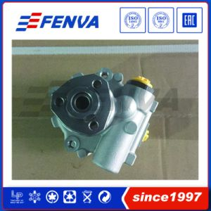 Premium Quality Power Steering Pump for VW Transporter T4 7D0422155 pictures & photos