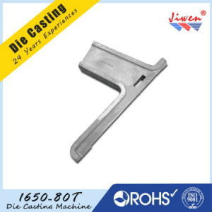 Metal Furniture Accessories Made by Aluminum Die Casting
