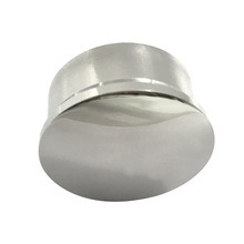 China Steel Pipe End Cap, Steel Pipe End Cap Manufacturers