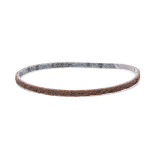 Abrasive Polishing Surface Conditioning Belt pictures & photos