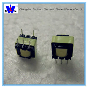 Power Supply Transformer/Electronic Transformer with ISO9001 pictures & photos
