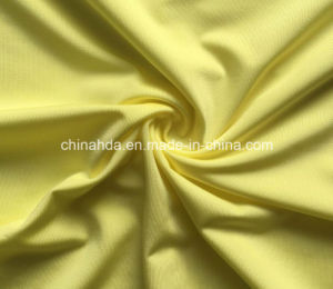 High Quality Knitting Fabric for T-Shirt/Underwear (HD2406047)