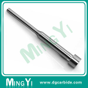Custom High Quality DIN SKD61 Carbide Punch pictures & photos