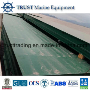 Marine Hydraulic Hatch Cover pictures & photos