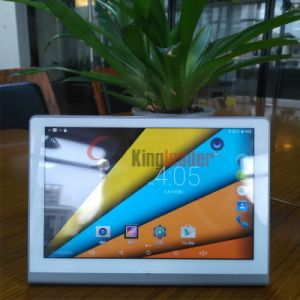 8inch IPS 4G Mtk6735 Power Bank Android6.0 Tablets PC with 5g WiFi (W832) pictures & photos