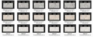 Best Quality Full Body Construction Tiles in Stock (PD1620603P) pictures & photos