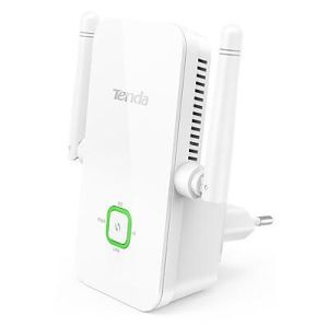 Tenda A301 Wireless Router Wireless Range Extender Expander WiFi Signal Amplifier Repeater Enhance Ap Receiving Launch (US Plug) pictures & photos