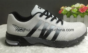 Comfortable Fashion Sport Shoes Cheap Price