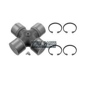Universal Joint for Renault Truck Drive Shaft Joint pictures & photos