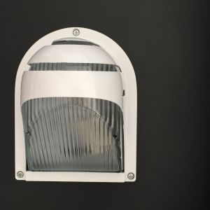 China waterproof lamp high quality 100w outdoor lighting bulkhead waterproof lamp high quality 100w outdoor lighting bulkhead lamp aloadofball Choice Image