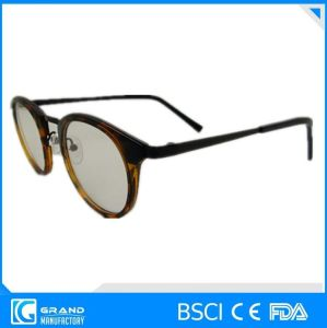 Italy Design High Quality Unbreakable Reading Glasses