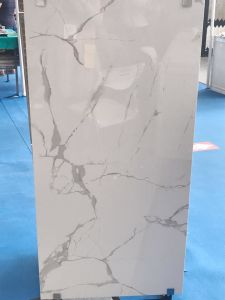 100x100 60x120 Tunisia Algeria Ariston Alaska Arctic White Granite Marble Terrazzo Keramik Fliesen Ceramic Floor