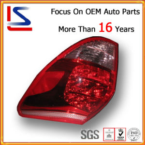 Auto Tail Lamp (Light) for Toyota RAV4 ′05-′06 (LS-TL-206) pictures & photos
