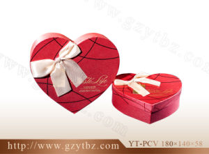 Gift Packing Box Printing Paper Box