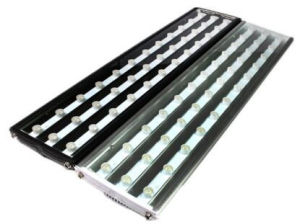 Wholesale AC85-265 72W Aquarium LED Light with Ce RoHS
