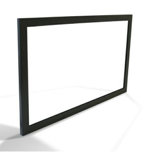 "60"" IR Multi Touch (10 Points) Screen for Touch Table (X-60-10)"
