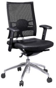 Office Chair (DH6-611ML)