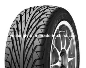 High Quality PCR Tyre (185/65R14) pictures & photos