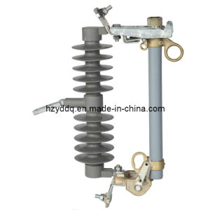 24-27kv Polymer Housing Fuse Cutout pictures & photos
