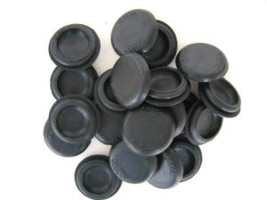Custom Equipment Protective Rubber Caps pictures & photos