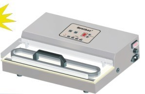 Assistant Vacuum Sealer -2