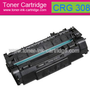 Compatible Printer Toner Cartridge Crg-308 for Canon Lbp-3300/Lbp-3300
