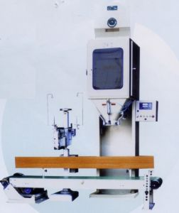 High Precision Multifuctional Packing Scale pictures & photos