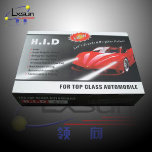 HID Conversion Kit (ZX-03)