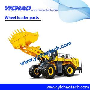 China Loader Engine Parts, Loader Engine Parts Manufacturers