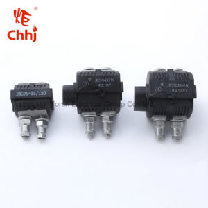 China Insulation Piercing Connector, Insulation Piercing Connector ...